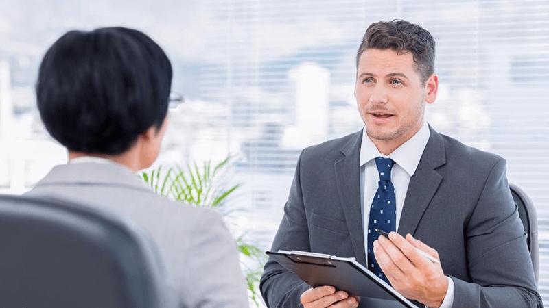 Вопросы по бухгалтерии на собеседовании образец новой формы заявления о регистрации ооо